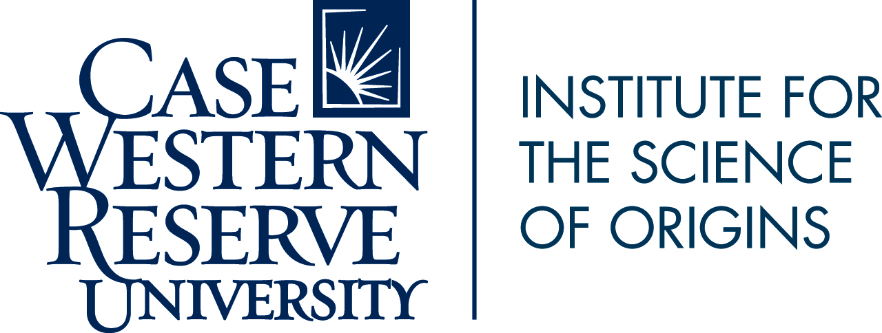 CWRU_FCSV_Spot_Blue_Logo