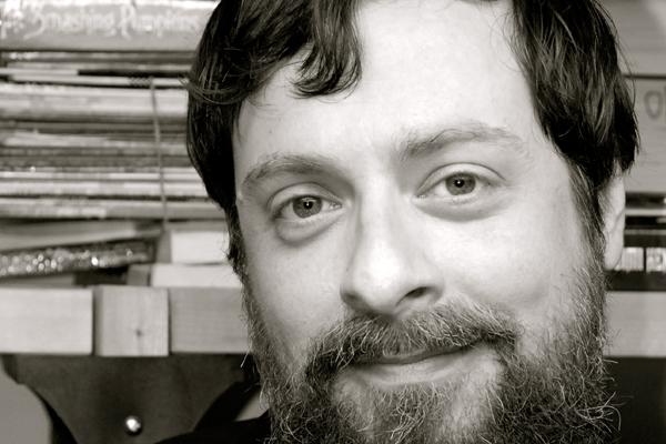 Michael Pultz