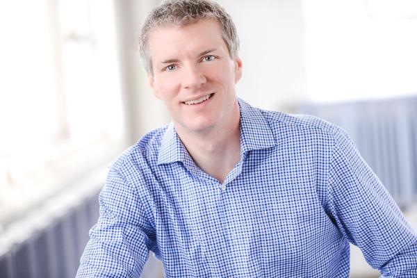Brandon Chrostowski