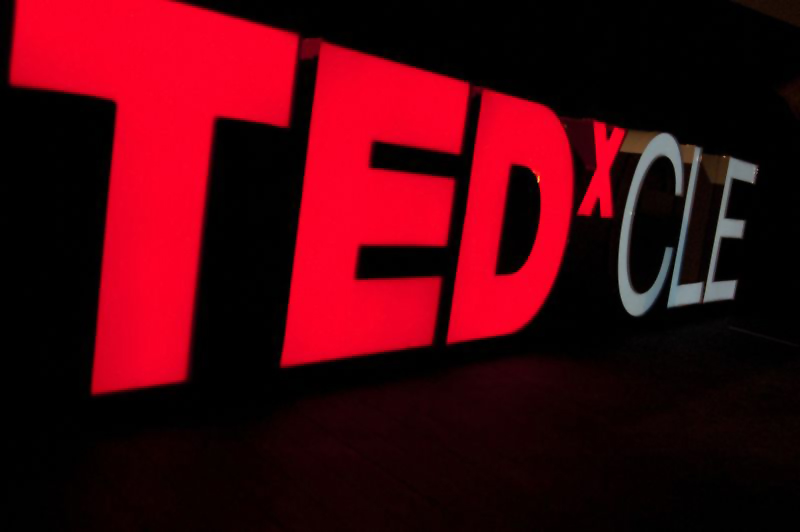 TEDxCLE