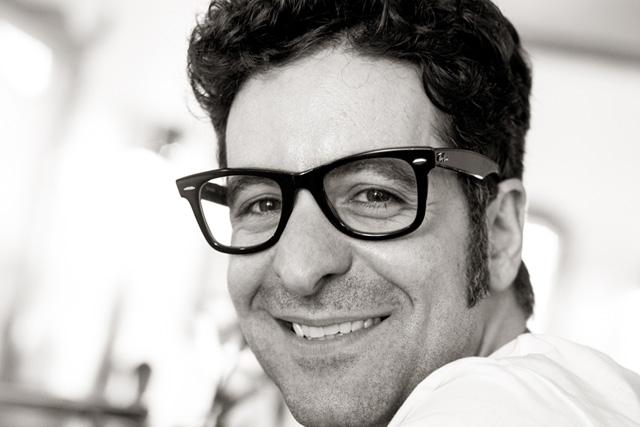 Angelo Merendino