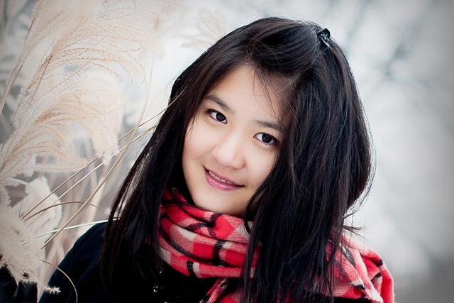 masthead_Lisa_Peng