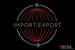 TEDxCLE IMPORT EXPORT
